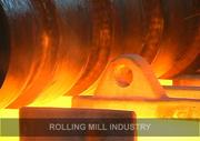 Rolling Mill | Rolling Mills | Rolling Mill Manufacturer