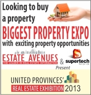 Visit Biggest Property Show