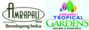 Amrapali Tropical Garden Noida Extension - Call Us Now 9582810000