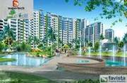 Premia Corporate City 2 Noida Book Now @ 09999536147