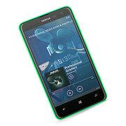 Buy Nokia Lumia 625 in Ghaziabad - India