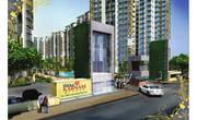 1 BHK Sikka Karnam Greens sector 143B Map Call @ 09999536147 In Noida