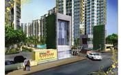 Sikka Karnam Greens 4 BHK sector-143b Map Call @ 09999536147 In Noida