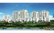 Supertech Czar Floor Plans Call @ 09999536147 In Greater Noida
