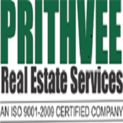 Prithvee Propmart Real Estate Consultant