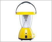 Solar Light Suppliers India