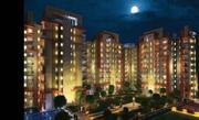 Jaura Prime Boulevard Amenities Call @ 09999536147 In Sector 86,  Noida