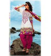 party wear lehenga buy girls | party wear lehenga in india