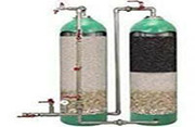 water softener for commercial,  industrial,  domestic purpose