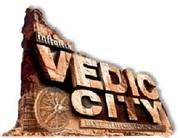 Vedic City Plots @ Economically Vibrant Zone of Greater Noida