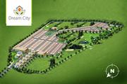 Residential Plots For Sale in Gorakhpur