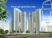 Property in Noida call us 8510807777