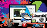 Web Designing Services India