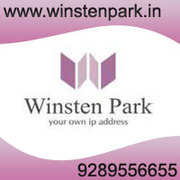 Luxurious Office Space and Studio Apartments Noida- 9289556655