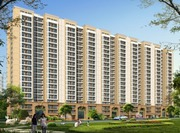 lucknow property is best place for residental property