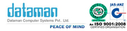 Best NABH Hospital Software,  Hospital Management Software in noida