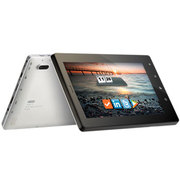 Buy Cheap Tablets,  Wifi Tablets,  Buy Android Tablets