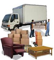 Best Company to Provide Packers Movers Services in Noida:+91-991191854