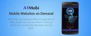 Mobile Application Development & career center