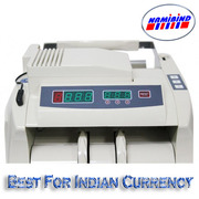 currency counting machine in allahabad