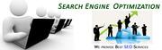 SEO Services In Delhi-NCR, PPC Services In Delhi-NCR,  Web Designing In