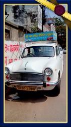 Car Driving/ Shree Jai Motor Driving training school G.t Road madauli/ modaila Varanasi varunapull Varanasi