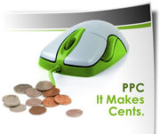 PPC Advertising Services In Delhi-NCR in India,  Bharwal IT Solution