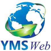 Custom Web Designing ,  Web Hosting , Search Engine Marketing