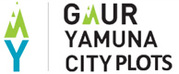Gaursons India Plots @9810118351 Gaur Yamuna City Plots