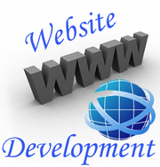 Website Design and Development at Affordable Prices