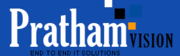 Web Services Company  Noida - Call 9910719995
