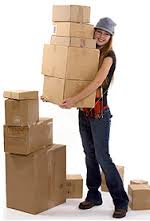 Packers and Movers Noida - Get Affordable Movers Packers in Noida