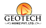 Geotech Pristine Avenue Noida Extension