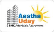 Aastha Uday, Ansal Aastha Uday Greater Noida