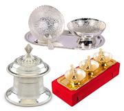 Corporate Diwali Gifts Delhi