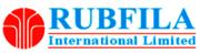 Rubber Threads Manufacturer and Supplier, Uttar Pradesh