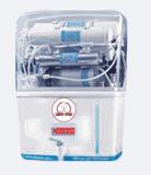 Waste Water Treatment Company in Delhi, Sewage Treatment Plant Supplier