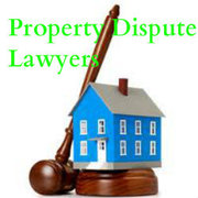 Best Property Disputes Lawyers in Dwarka