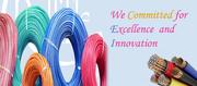 Multi Core & Flexible Copper Cable shop online