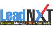 Urgent Requirement for Sales Managers in Delhi/NCR