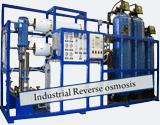 Aquapristine setup water softener, industrial ro plant, pressure pump