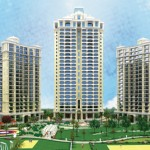 Villas by Amrapali in Greater Noida