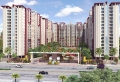 Sell for Property in Lucknow