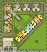 Commercial in Amrapali Spring Meadows #9717300493 Noida Extension