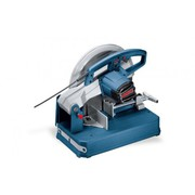 Brand New BOSCH BENCH TOP SAWS GCO 2000