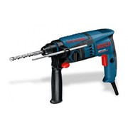 Brand New BOSCH ROTARY HAMMERS WITH SDS-PLUS GBH 2-18 E