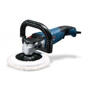 Brand New BOSCH POLISHER GPO 12 CE