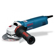 Brand New BOSCH SMALL ANGLE GRINDERS GWS 14-125 CI