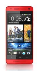 HTC One Mini (Silver-66838)