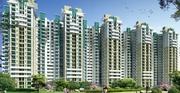 Property for sale in Indirapuram